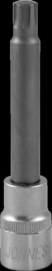 S63H4910 Насадка торцевая 1/2''DR со вставкой битой для ГБЦ двигателей VAG, М10