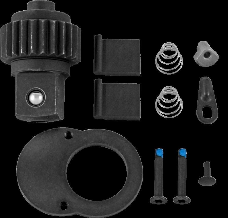 T271500N-RK Ремонтный комплект для ключа динамометрического T271500N