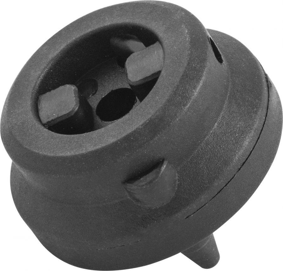 JAH-6833H-RK1 Ремонтный комплект для молотка пневматического JAH-6833H
