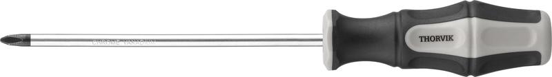 SDP2200 Отвертка стержневая крестовая, PH2x200 мм