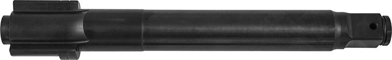 RKS1125 Привод в сборе гайковерта пневматического AIWS125
