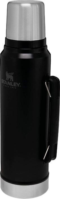 Термос Stanley Classic Legendary Bottle 1.1 QT