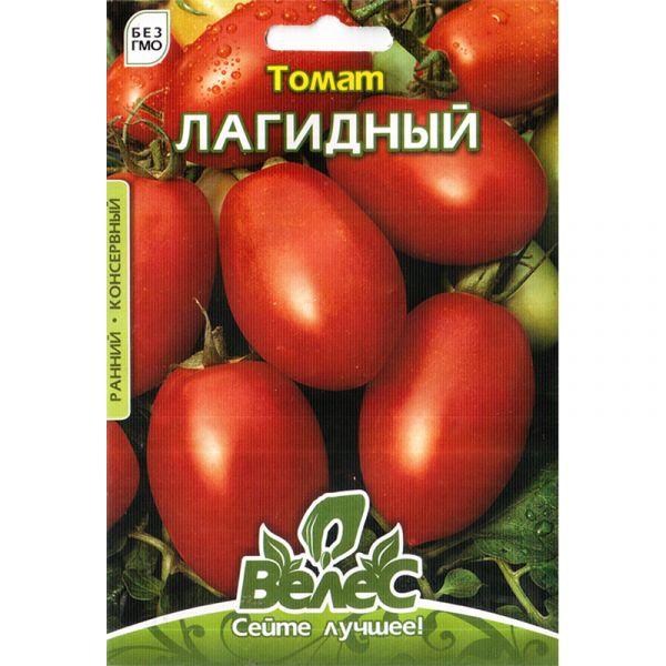 """""""Лагидный"""" (1,5 г) от ТМ """"Велес"""", Украина"""