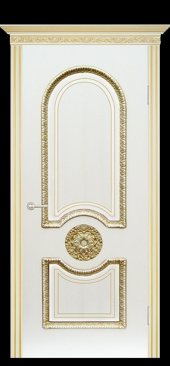 Межкомнатная дверь ВЕНЕРА ДГ