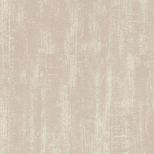 Стеклотканные обои ADFORS Novelio Nature серия Concrete T8052 N цвет Casablanca