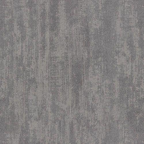 Стеклотканные обои ADFORS Novelio Nature серия Concrete T8054 N цвет Chicago