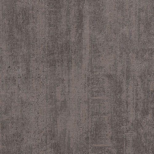 Стеклотканные обои ADFORS Novelio Nature серия Concrete T8057 N цвет Berlin