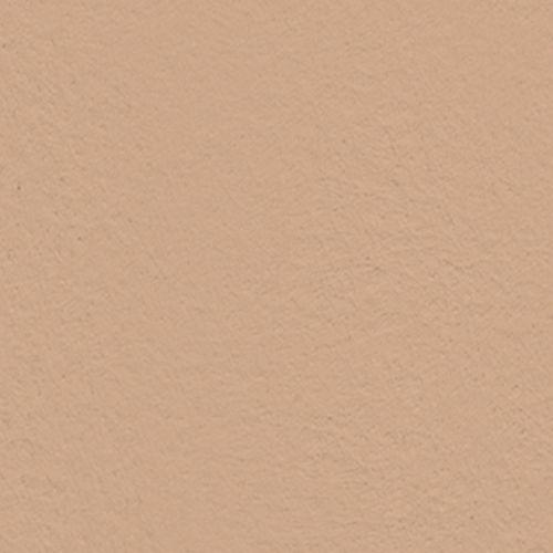 Стеклотканные обои ADFORS Novelio Nature серия FlashFibre collection Flat T8211 N цвет Beige matt