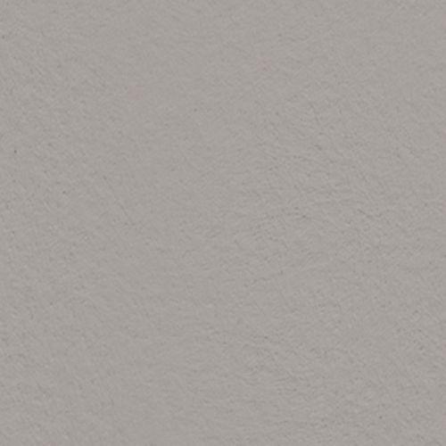 Стеклотканные обои ADFORS Novelio Nature серия FlashFibre collection Flat T8209 N цвет Grey matt