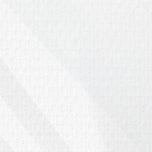 Стеклотканные обои ADFORS Novelio Nature серия FlashFibre collection Ceiling T8202 N цвет White satin
