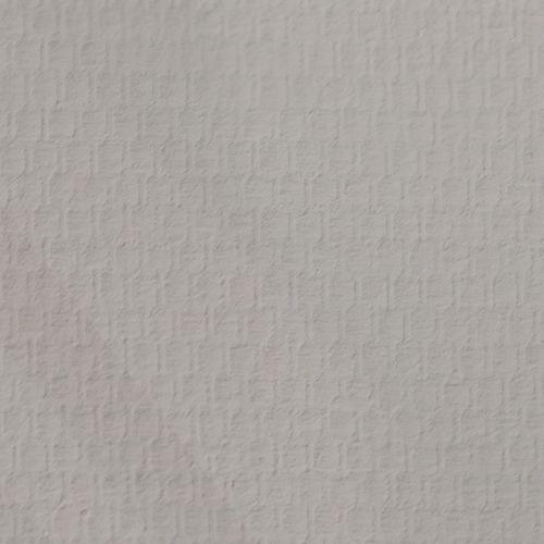 Стеклотканные обои ADFORS Novelio Nature серия FlashFibre collection Ceiling T8205 N цвет Beige matt