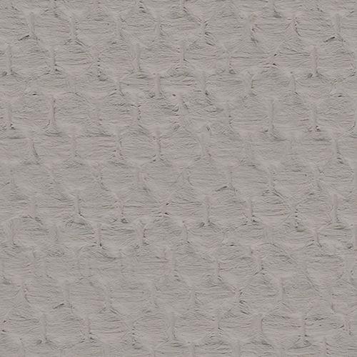 Стеклотканные обои ADFORS Novelio Nature серия FlashFibre collection Weawing T8215 N цвет Grey matt