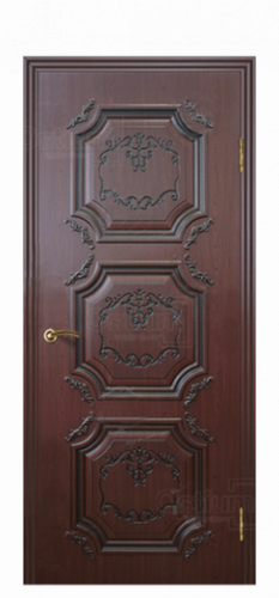 Межкомнатная дверь ПЕРСЕЙ ДГ