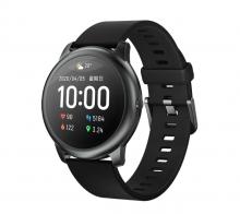 Умные часы Haylou Smart Watch Solar  LS05