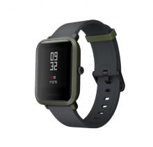 Часы Amazfit Bip International Kokoda Green Global Version