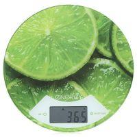 Весы кухонные электронные ENERGY EN-403