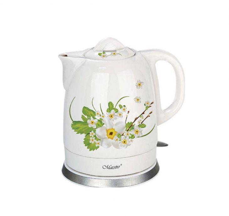 Электрический чайник Maestro MR-068