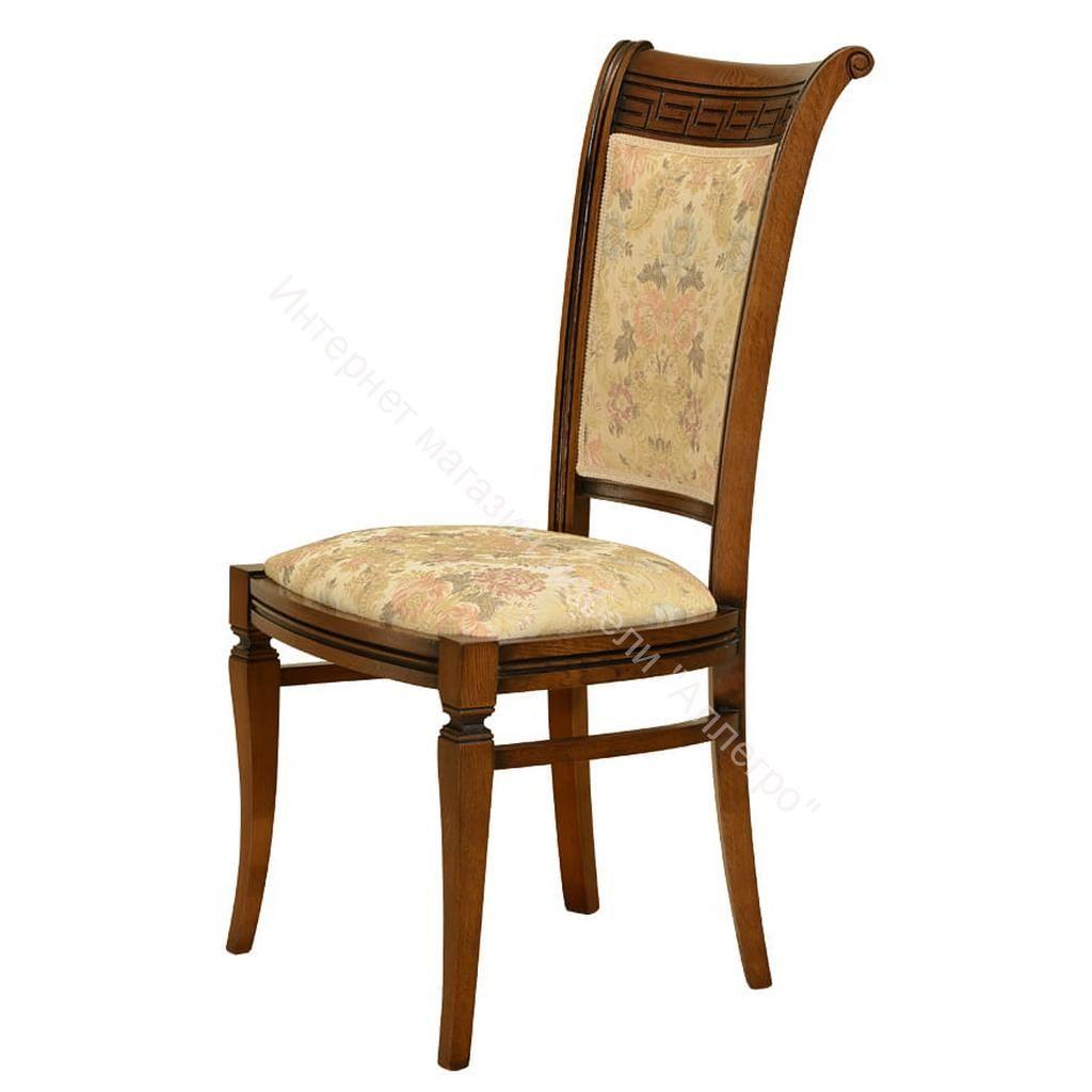 """Кухонный стул """"Сенатор"""""""