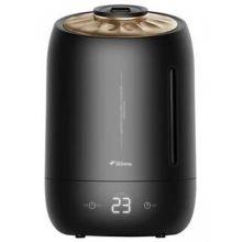 Увлажнитель воздуха xiaomi deerma air humidifier 5L Xiaomi DEM-F600, черный,белый