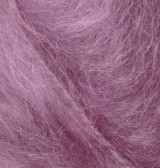 MOHAIR NEW Цвет № 169
