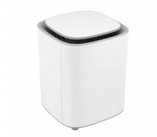 Очиститель-Умный воздуха Xiaomi Petoneer Air Purifier Smart Ed. with APP intelligent Control White