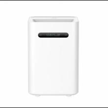Увлажнитель воздуха Xiaomi Smartmi PURE Air Humidifier 2 с Дисплеем CJXJSQ04ZM