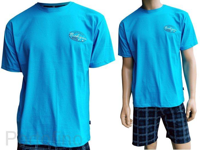 326-66 пижама мужская Cornette