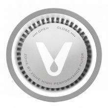Стерилизатор Viomi Refregerator Sterilization Filter (VF1-CB)