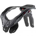Leatt Neck Brace DBX 5.5 Junior Black подростковая защита шеи