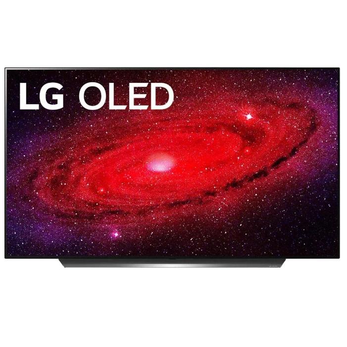 """Телевизор OLED LG OLED55C9MLB 55"""" (2019)"""