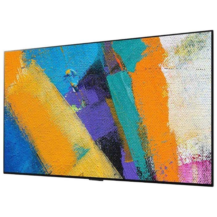 Телевизор OLED LG OLED77GXR