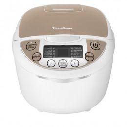 Мультиварка Moulinex MK 706A32