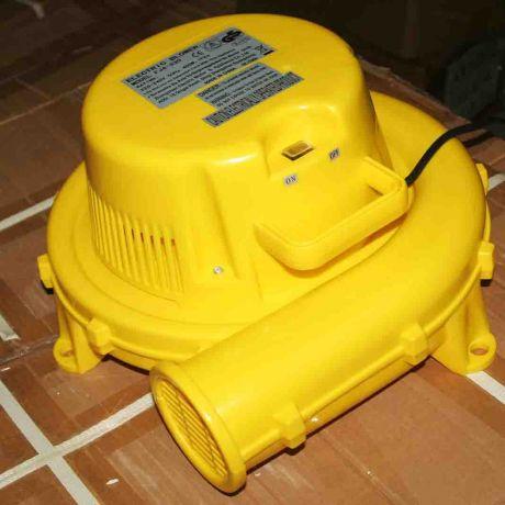 Компрессор для надувных фигур (450Вт)