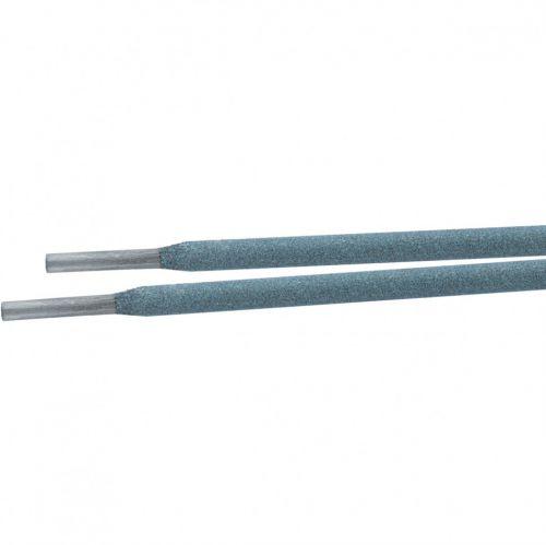 Электроды MP-3C, диаметр 4 мм, Сибртех