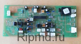 Плата управления TND 20-30K-v02