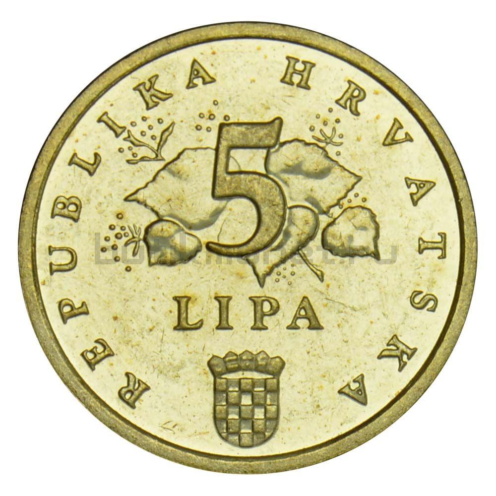 5 лип 2011 Хорватия