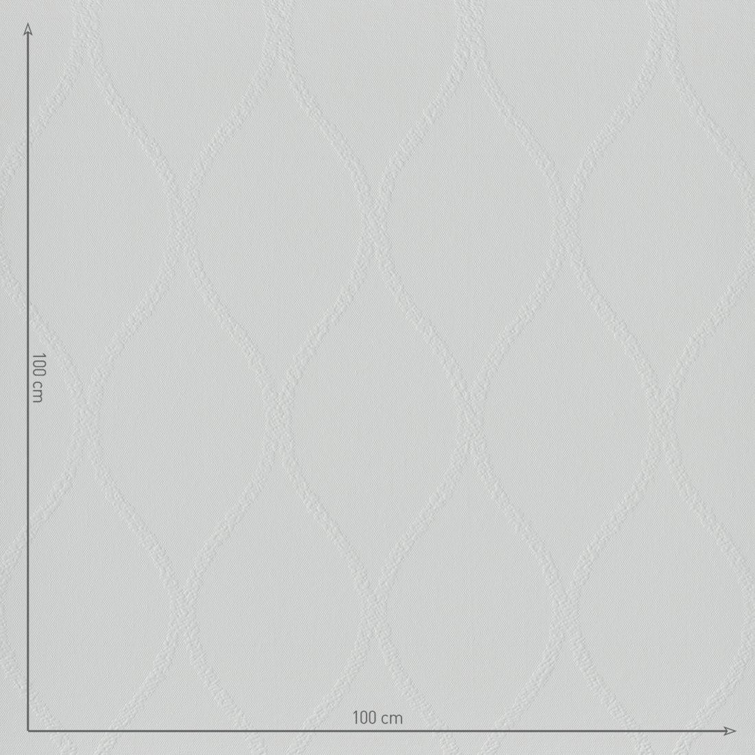 Vitrulan SYSTEXX Phantasy Versailles 080