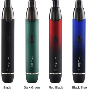 Hot Kubi 2 Pod 550mAh Kit