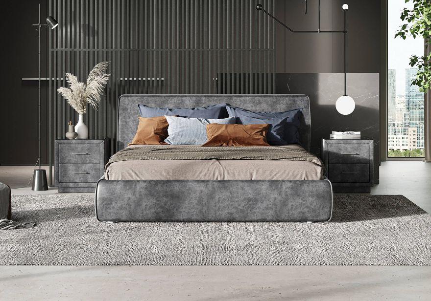 Кровать Altea | Сонум