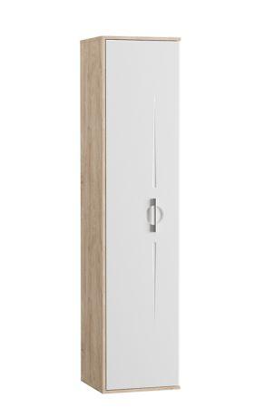 Альба 3 Шкаф 13.152