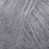 Kid-Silk 10 серый