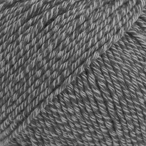 Cotton Merino 19 серый