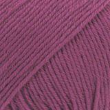 Cotton Merino 21 лиловый