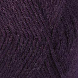 Lima 4377 т.фиолетовый