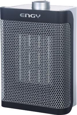 Тепловентилятор Engy PTC-311