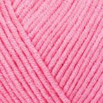 Jeans 78 яр.розовый