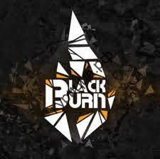 Black Burn Brownie (Черный Берн Шоколадный Брауни) 1 гр