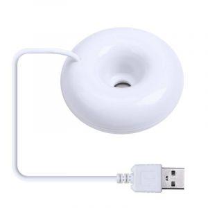 USB-увлажнитель воздуха