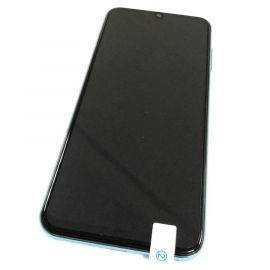 дисплей оригинал Huawei Y8p