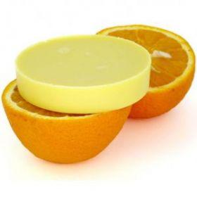 Масло апельсина (баттер)